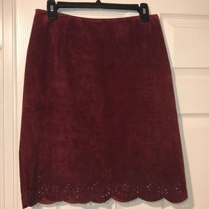 Lord and Taylor skirt